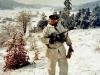 84535459bk0ahaitmikebc_patrol_germany.jpg