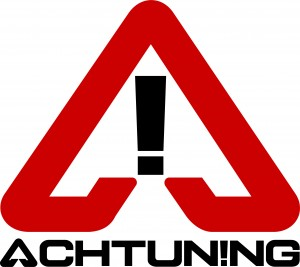 Achtuning_triangle_WRB_2011