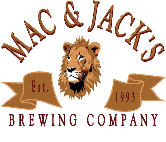 mack and jack