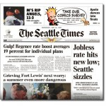 seattle-times-headline